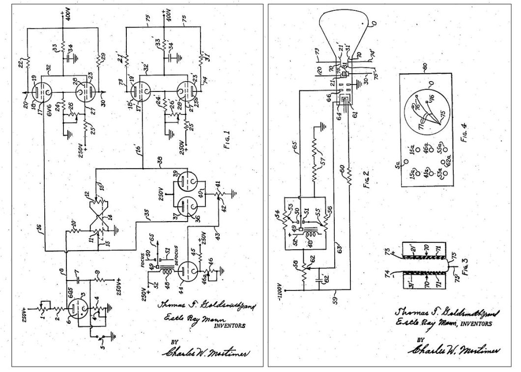 1200px-Cathode_ray_tube_amusement_device_-_schematic